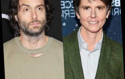 Tig Notaro Will Replace Chris D'Elia in Army of the Dead After Harassment Allegations