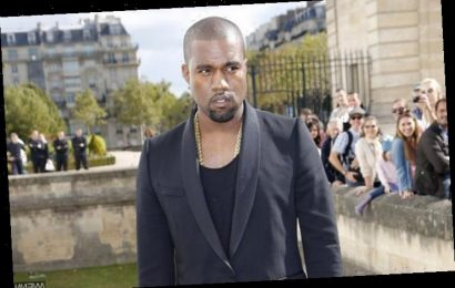 Kanye West Wants to Create 'Jesus Tok' and Twitter Goes Wild With Jokes