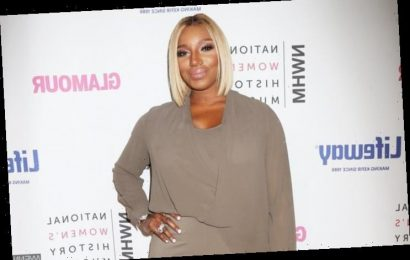 NeNe Leakes Further Fuels Rumors She Won't Return for 'RHOA' Season 13 by Removing Instagram