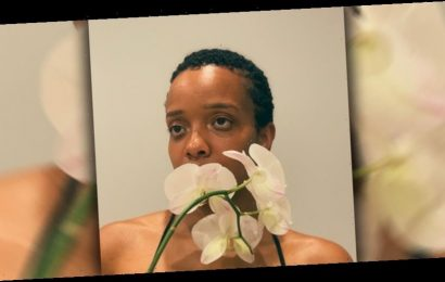 """Jamila Woods Releases Her First Single of 2020, """"SULA (Paperback)"""""""