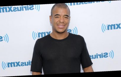 I Like To Move It DJ Erick Morillo found dead after August arrest