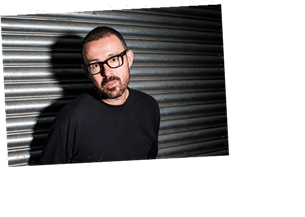 Judge Jules talks us through ten tracks that are rocking his digital crate at the moment – The Sun
