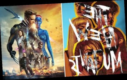 X-Men movie timeline: The New Mutants director reveals where new film SURPRISINGLY fits in