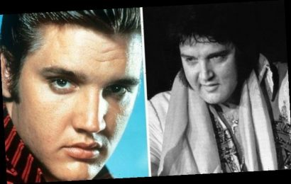 Elvis Presley money: How much money did Elvis earn in his lifetime? Who has it now?