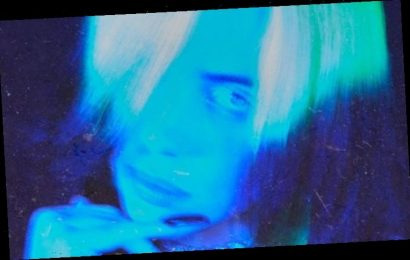 Billie Eilish documentary Apple TV release date: When is The World's A Little Blurry out?