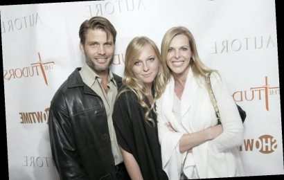 Where India Oxenberg Is Two Years After Leaving NXIVM