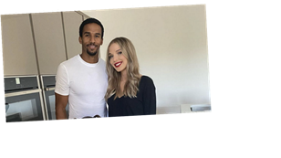 Coronation Street's Helen Flanagan and hubby Scott Sinclair are expecting their third child together
