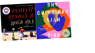 These Are the Best New Books of 2020 (So Far), According to Our Editors