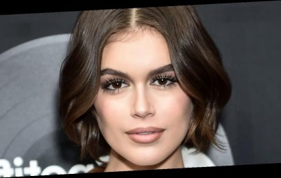 Who Has Kaia Gerber Dated? Here Are the Lucky Guys Who Came Before Jacob Elordi
