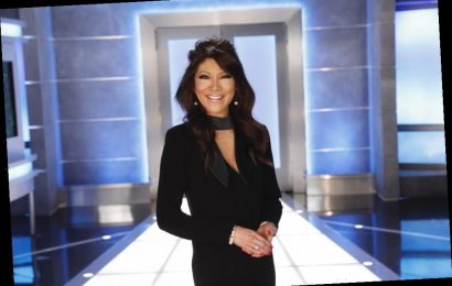 'Big Brother': Will the OTEV Curse Mean a Power Player Won't Win the Season?