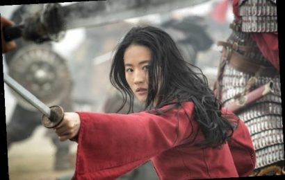 'Mulan' Review: Epic Disney Remake Ditches Songs but Still Has Heart