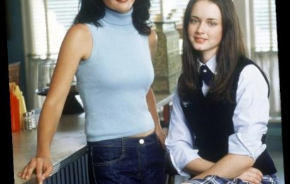 'Gilmore Girls': What Happened to Rory Gilmore's Trust Fund?