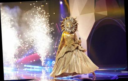 'The Masked Singer': Fans Think the Sun's Clue Package Hints She's a Disney Star