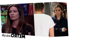 Spoilers: Abi splits Peter and Carla after shock move in Corrie?