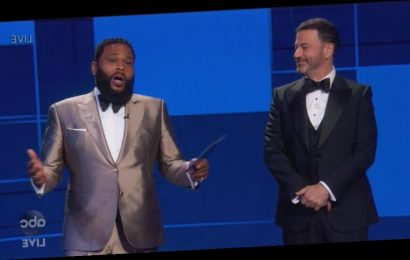 Emmys Review: Virtual Show Was a Surprising Triumph of Producing