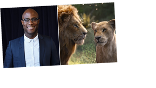 """Barry Jenkins Will Direct a Lion King Reboot Sequel That Will """"Explore Character Mythology"""""""