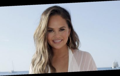 Chrissy Teigen Is Halting Her Cookbook & Quibi Series Amid High Risk Pregnancy