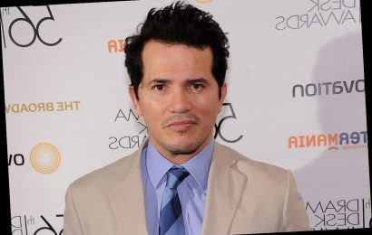 John Leguizamo Is Boycotting 2020 Emmys over Latinx Snubs: 'What's the Point?'
