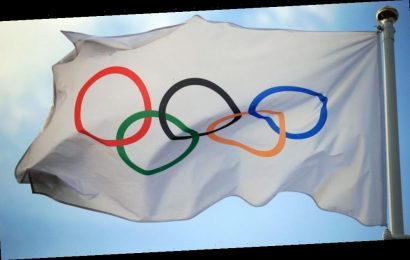 """2021 Tokyo Olympics To Be Held """"With Or Without Covid,"""" International Olympic Committee Says"""