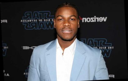 John Boyega cuts ties with Jo Malone after being replaced in Chinese ad