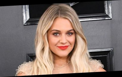 Details you didn't know about Kelsea Ballerini