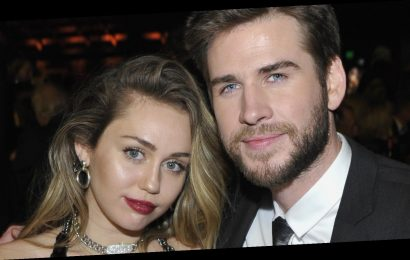 Divorce lawyer breaks down Miley and Liam's short-lived marriage