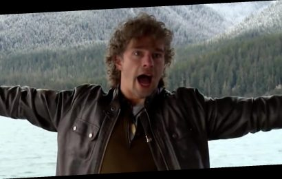 The truth about Alaskan Bush People star Matt Brown's addiction