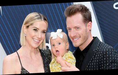 Florida Georgia Line Singer Tyler Hubbard's Daughter Hospitalized on Wife's Due Date
