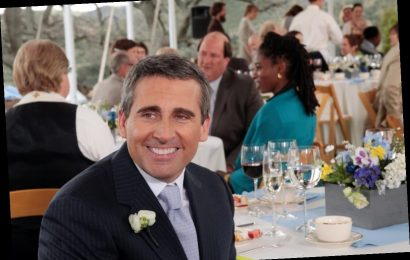 'The Office': Steve Carell's Finale Appearance as Michael Scott Was a Huge Secret for 1 Big Reason; 'We Lied to Everyone'