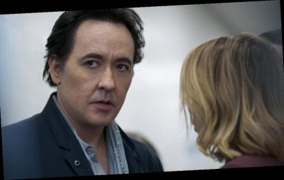 John Cusack on Whether or Not He Was Ever Asked to Play Walter White in 'Breaking Bad'