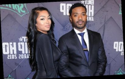 Ray J on Filing for Divorce From Princess Love: It Was an Impulse Decision