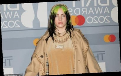 Billie Eilish Throws Sarcasm in Angry Post Directed at COVID-19 Partygoers