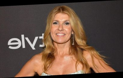 'Friday Night Lights' Cast Virtually Reunites, Encourages Fans to Vote