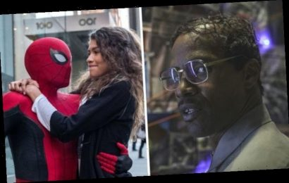 Spider-Man 3 release date, cast, trailer, plot – all about new MCU movie