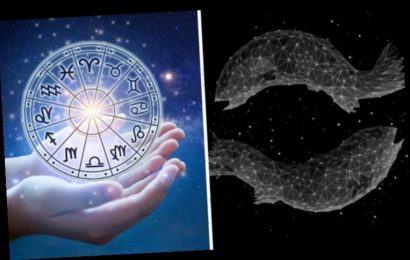 Pisces best match: Which sign is compatible with Pisces?