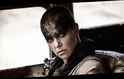 Furiosa: All the Details We Have About the New Mad Max Movie