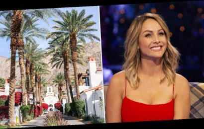 How You Can Stay at the Resort Where The Bachelorette Filmed For 2020