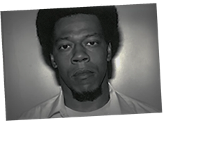 Lester Eubanks Escaped Prison In 1973. 'Unsolved Mysteries' Wants To Find Him.