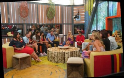 'Big Brother': 1 Winner Wound Up In Federal Prison