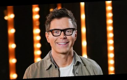'American Idol': Bobby Bones Returns As In-House Mentor For Season 4 On ABC