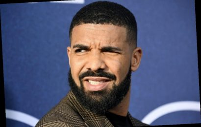 'Degrassi': Why Drake Got Kicked Off of the Show
