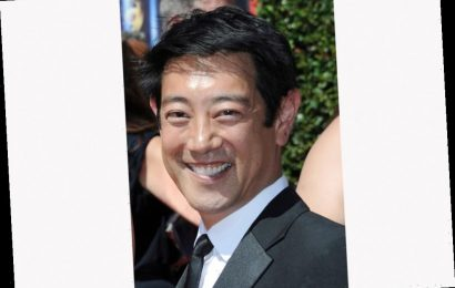 Late 'MythBusters' Host Grant Imahara Honored With Educational Foundation