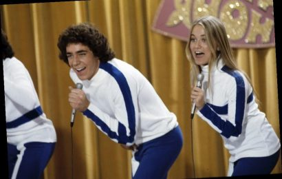 'The Brady Bunch': Maureen McCormick 'Got Jealous' of 2 Female Guest Stars In This Episode With Barry Williams