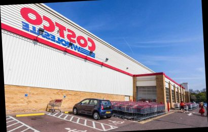Costco Black Friday 2020 – how to find the best deals and bargains – The Sun