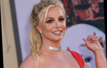 Britney Spears' lawyer says singer 'lacks mental capacity' and likens her to 'comatose patient' in conservatorship case