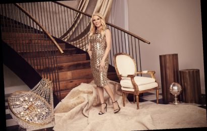 'RHONY' Fans Wonder Why Ramona Singer Looks Totally Different