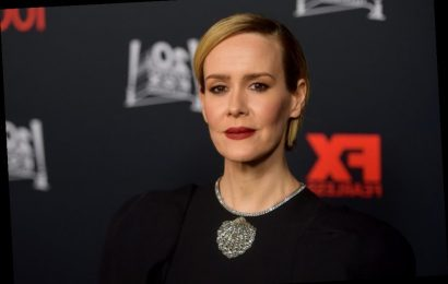 'American Horror Story': Scenes With 1 Character Took Nearly a Day to Film