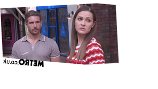 Spoilers: Shock exit for Sienna and Brody as they leave Hollyoaks?