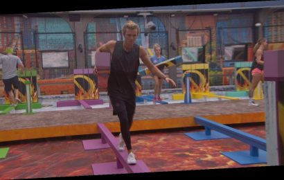 Big Brother All-Stars: Important Veto Competition results today