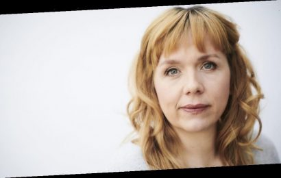 'After Life' Star Kerry Godliman To Headline Acorn TV Thriller 'Whitstable Pearl' From 'Marcella' Producer